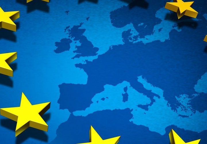 European Union provides first ever training on Trade Data Modelling