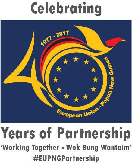 European Union supports PNG to prepare for Trade in Services Negotiations